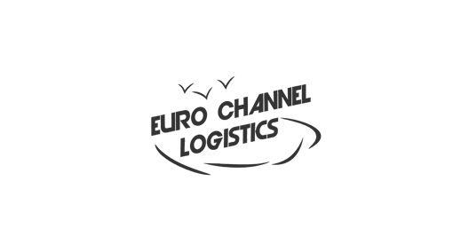 clients_accueil-wms_stockit_eurochannel.png